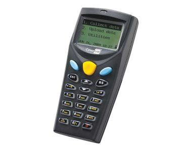 Cipherlab 8001