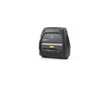 Stampante Zebra ZQ 520 Bluetooth