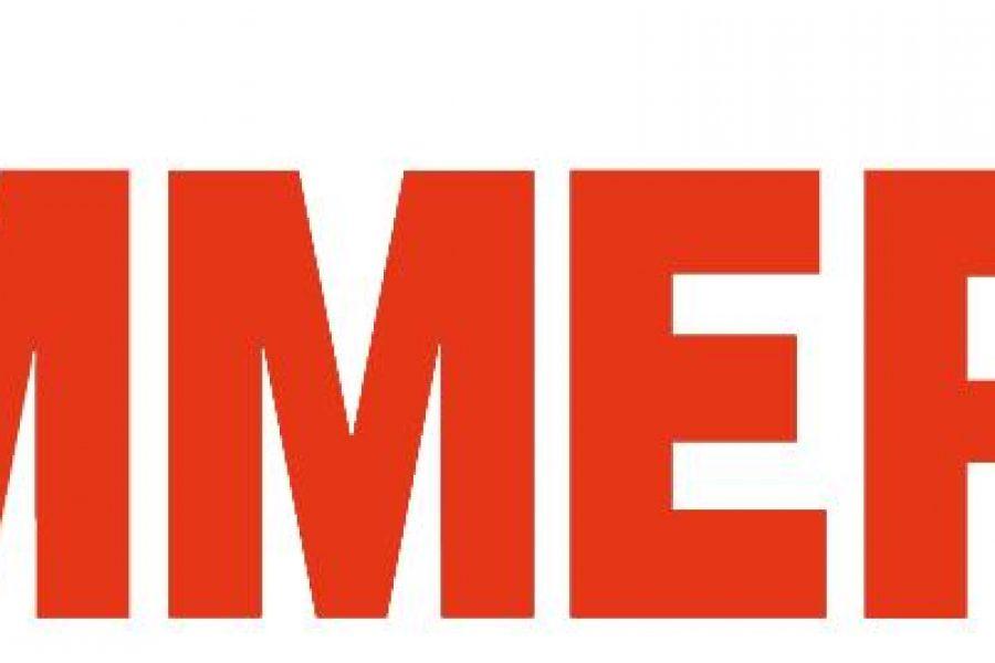 Aggiornamento modelli, documentazione tecnica e listino vendita Immergas